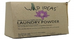 Handmade Laundry Wash 500 Ml - Wild Ideas
