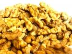 Walnut Kernels 250 Gms - Healthy Munch