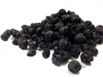 Dried Blue Berries 200 Gms - Healthy Munch