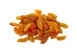Kashmiri Raisins 250 Gms - Healthy Munch