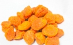Dried Pitted Apricots 250 Gms - Healthy Munch