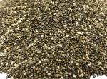 Chia Seeds 250 Gms - Healthy Munch
