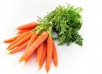 Carrot - 250 Gms