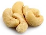Cashew Nut 200 Gms-Eco Store