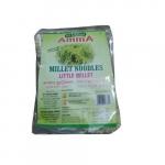 Little Millet Noodles 175 Gms - Amma