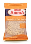 Foxtail Noodles 175 Gms - Amma