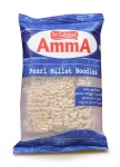 Pearl Millet Noodles 175 Gms - Amma