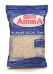 Barnyard Millet Noodles 175 Gms - Amma