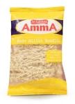 Kodo Millet Noodles 175 Gms - Amma