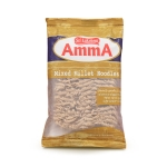 Multigrain Noodles 175 Gms - Amma