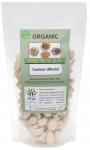 Cashew Nuts 200 Gms-Arya