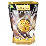 Barley Flakes 200 Gms - Health Sutra