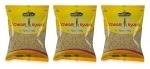 Yellow Jowar Rawa 500 Gms- Health Sutra
