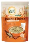 Jowar Poha 250 Gms- Health Sutra