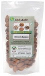 Almonds Nuts 200 Gms-Arya