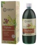 Triphala Juice 1 Ltr - Kapiva