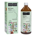 Bp Sure Juice 1 Ltr - Kapiva