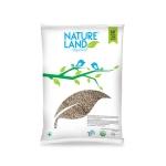 Barley 500 Gms - Nature Land