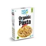 Pasta Penne 250 Gms - Nature Land
