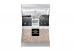 Rock Salt 500 Gms - Nature Land