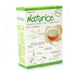 Naturice 300 Gms - Pristine