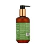 Hibiscus Shampoo 250 Ml - Soul Tree
