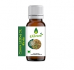 Cumin Jeera Oil 100 Ml - Oilcure