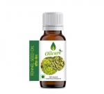 Fennel Seed Oil 100 Ml - Oilcure