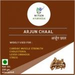 Arjun Chaal 250 Gms - NXTGEN Ayurveda