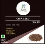 Chia Seeds 200 Gms - NXTGEN Ayurveda