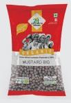 Mustard Big 100 Gms - 24 Mantra