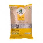 Brown Sugar 500 Gms - 24 Mantra