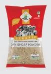Dry Ginger Powder 50 Gms - 24 Mantra