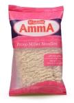 Proso Millet Noodles 175 Gms - Amma