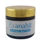 Mango Butter 40 Gms - Anaha