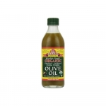 Extra Virgin Olive Oil 473 Ml - Bragg's
