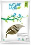 Bay Leaves 50 Gms - Nature Land