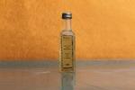 Apple Cider Vinegar Hair Spray 50 Ml - Neev Herbal
