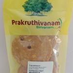 Rice Nippattu 100 Gms - Prakruthivanam