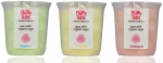 Candy Floss 40 Gms - Fluffy Tubs