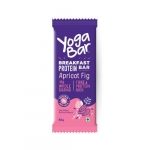 Apricot Fig 50 Gms - Yoga Bar