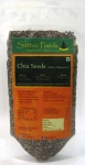 Chia Seeds 100 Gms-Sattvic Foods