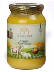 Desi Cow Ghee 500 Ml - Organic Tree