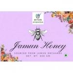 Jamun Honey 200 Gms - NXTGEN Ayurveda