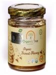 Forest Honey 200 Ml - Organic Tree