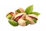 Premium Pistachios 250 Gms - Healthy Munch