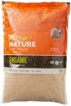 Polished Rice 5 Kg- Pro Nature