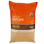 Handpounded Rice 1 Kg - Pro Nature