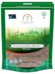 Sonamasuri Rice 1 Kg - Organic Tree