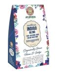 Indigo Blend 160 Gms - Organic Nation